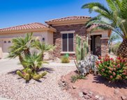 22840 W Moonlight Path, Buckeye image