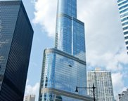 401 North Wabash Avenue Unit 2106, Chicago image