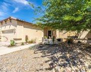 8241 W Wingedfoot Circle, Arizona City image
