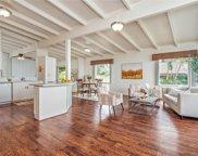 4304 Palahinu Place, Oahu image