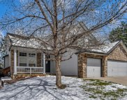 9968 Gwendelyn Place, Highlands Ranch image