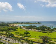 1330 Ala Moana Boulevard Unit 1307, Honolulu image