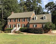 106 Lochinvar Court, Cary image