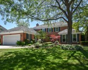 2515 Indian Ridge Drive, Glenview image