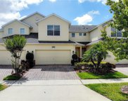 644 Terrace Spring Drive, Orlando image