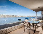 416 Via Lido Nord, Newport Beach image