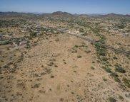 5 acres N 7 Avenue Unit #1, Phoenix image