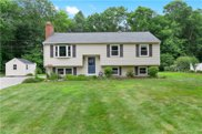 10 Blackwell  Road, Old Lyme image