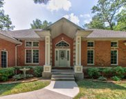 6065 Scenic Woods Circle N, North Muskegon image