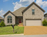 7013 Nickalus Way, Spring Hill image