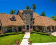 8445 Sw 182nd Ter, Palmetto Bay image