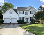 6 Sawley Court, Greenville image