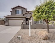 21421 E Calle De Flores Court, Queen Creek image