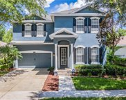 8337 Lagerfeld Drive, Land O' Lakes image