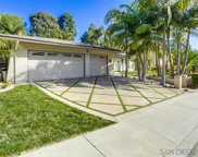 5353 Soledad Mountain Rd, Pacific Beach/Mission Beach image
