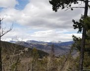 1695 Packsaddle Trail, Evergreen image
