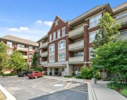 77 North Quentin Road Unit 401, Palatine image