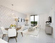 301 Altara Ave Unit #403, Coral Gables image
