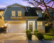 9     Duskywing Court, Ladera Ranch image