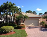 1636 SE Shelburnie Way, Port Saint Lucie image