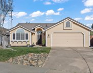 9239  Water Lilly Court, Elk Grove image