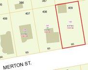 MERTON STREET, Brockton image