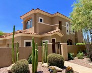 8245 E Bell Road Unit #251, Scottsdale image