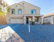 8331 W Forest Grove Avenue, Tolleson image