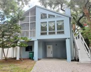 1011 7th Street S, Safety Harbor image