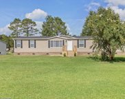 306 N Red Maple Court, Swansboro image