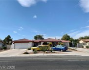 4631 Valley Drive, North Las Vegas image
