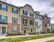 604 Grimes Way, Central Chesapeake image