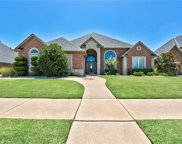 5812 NW 160th Street, Edmond image