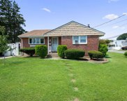 79 S 3rd St, Bethpage image