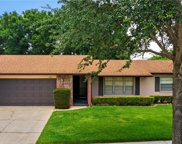 550 El Dorado Way, Casselberry image