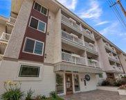 363     Newport Avenue   118, Long Beach image