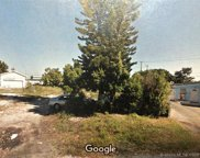 4025 N Browning Dr, Palm Beach image