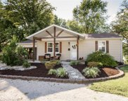 321 South Riebeling, Columbia image