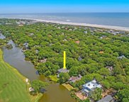 18 Edgewater Alley, Isle Of Palms image