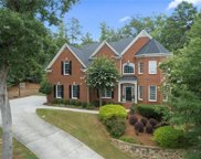 2045 Fife Ridge Court, Roswell image