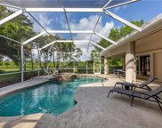 5683 SW Orchid Bay Drive, Palm City image