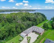 5571 DIANTHUS ST, Green Cove Springs image