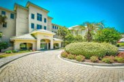 2180 Waterview Dr. Unit 343, North Myrtle Beach image