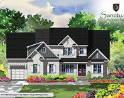 2321 Toll Mill Court, Raleigh image