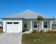 129 Ocean Plantation Cir, Mexico Beach image