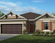2704 Plume Road, Clermont image