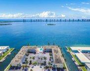 100 Doolen Court Unit #212, North Palm Beach image