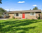 5217 Diamond Blvd SW, Lakewood image