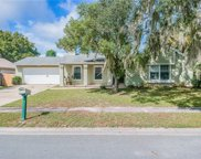 1308 Avenue De Los Toros, Winter Springs image
