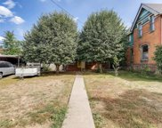 3746 Clay Street, Denver image